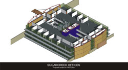 Sugarcreek 4.JPG