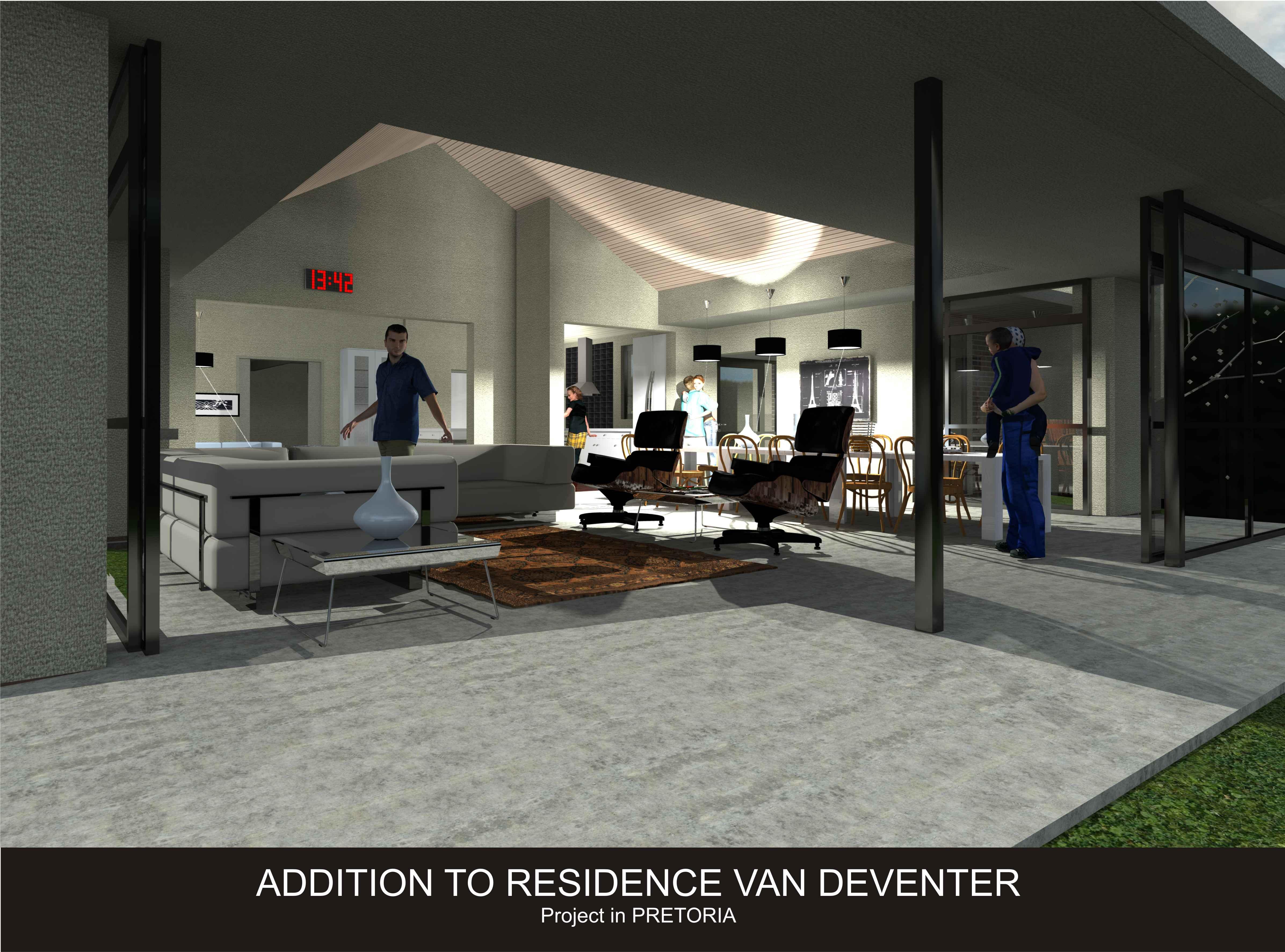 Van Deventer 6.JPG