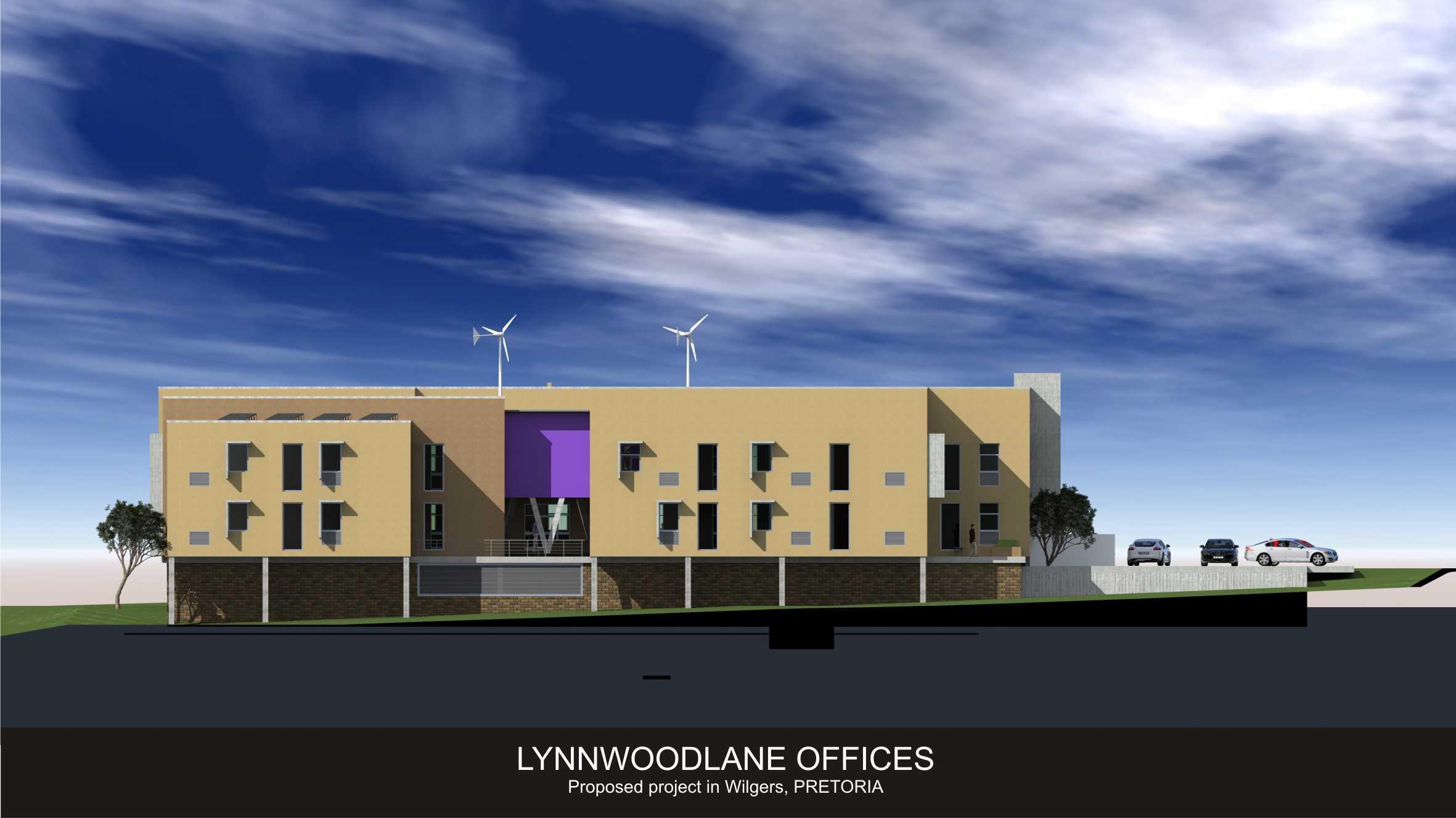 Lynnwood lanes 1