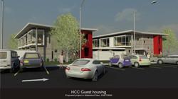 HCC Housing 6.JPG