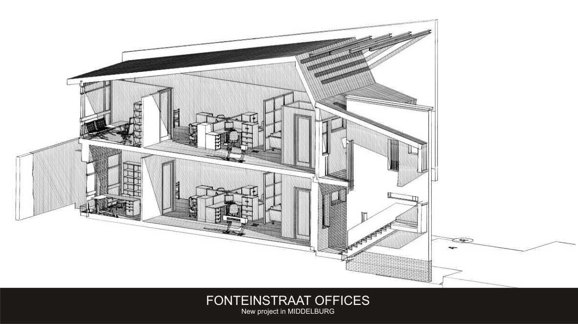 Fonteinstraat offices 3.JPG