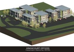 Kingscourt 5.JPG