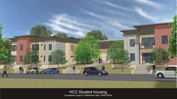 HCC Student Housing 4.JPG