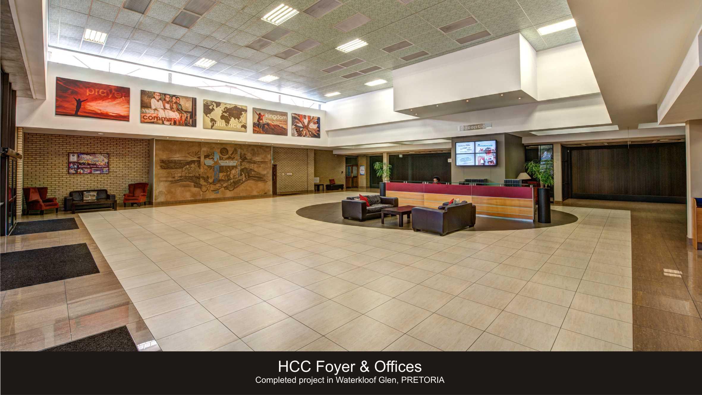 HCC Foyer 3.JPG