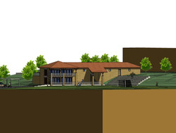 Clubhouse 4