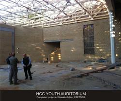 HCC Youth auditorium 3.JPG