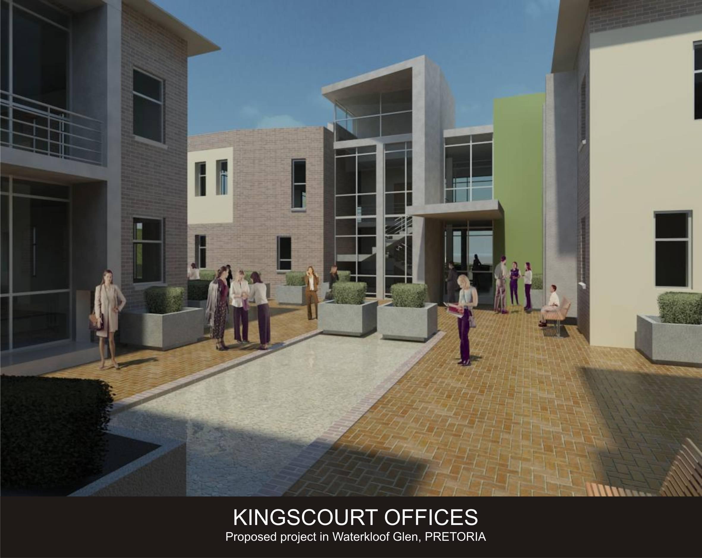Kingscourt 2.JPG