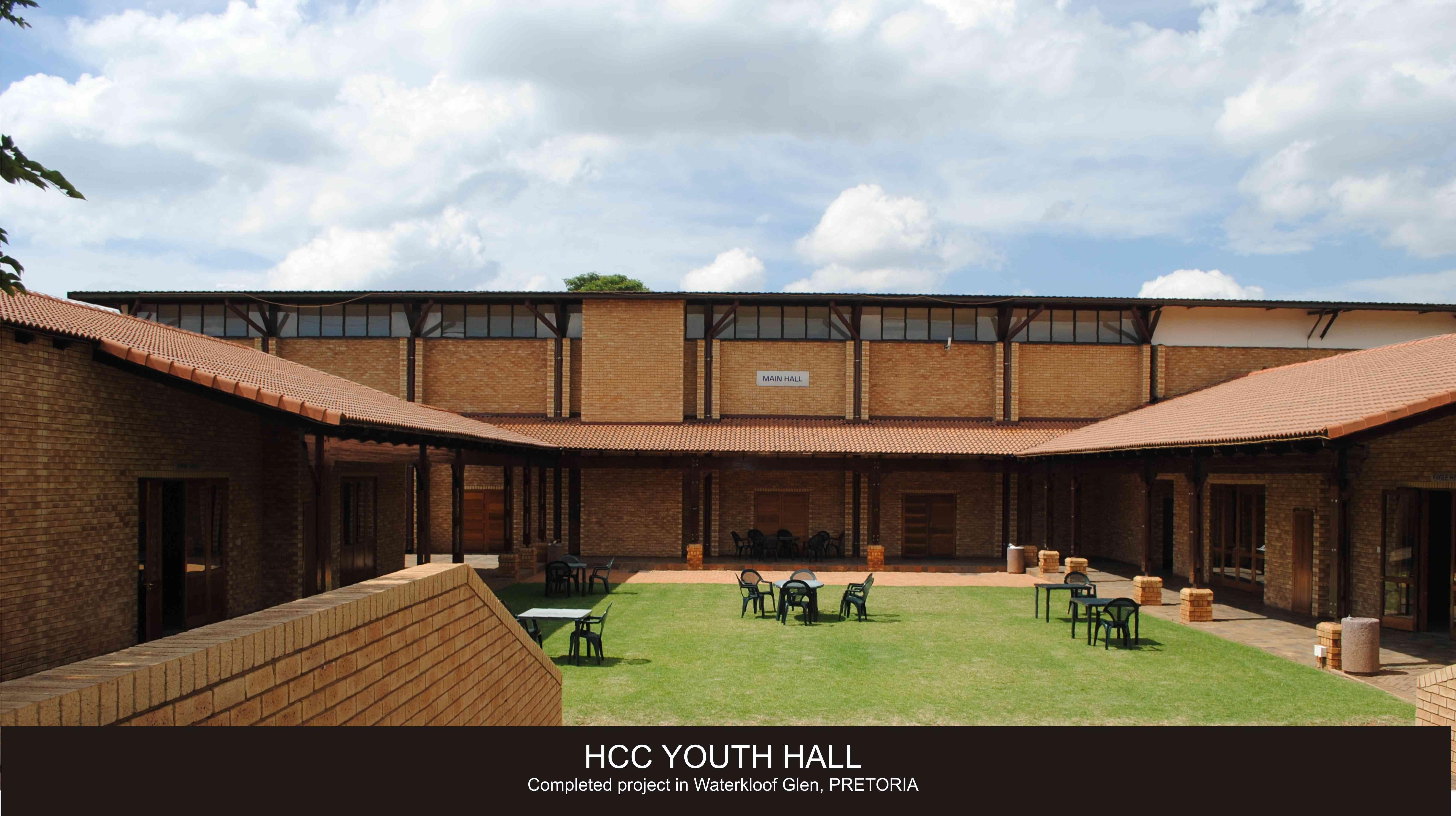 HCS YOUTH HALL 4.jpg
