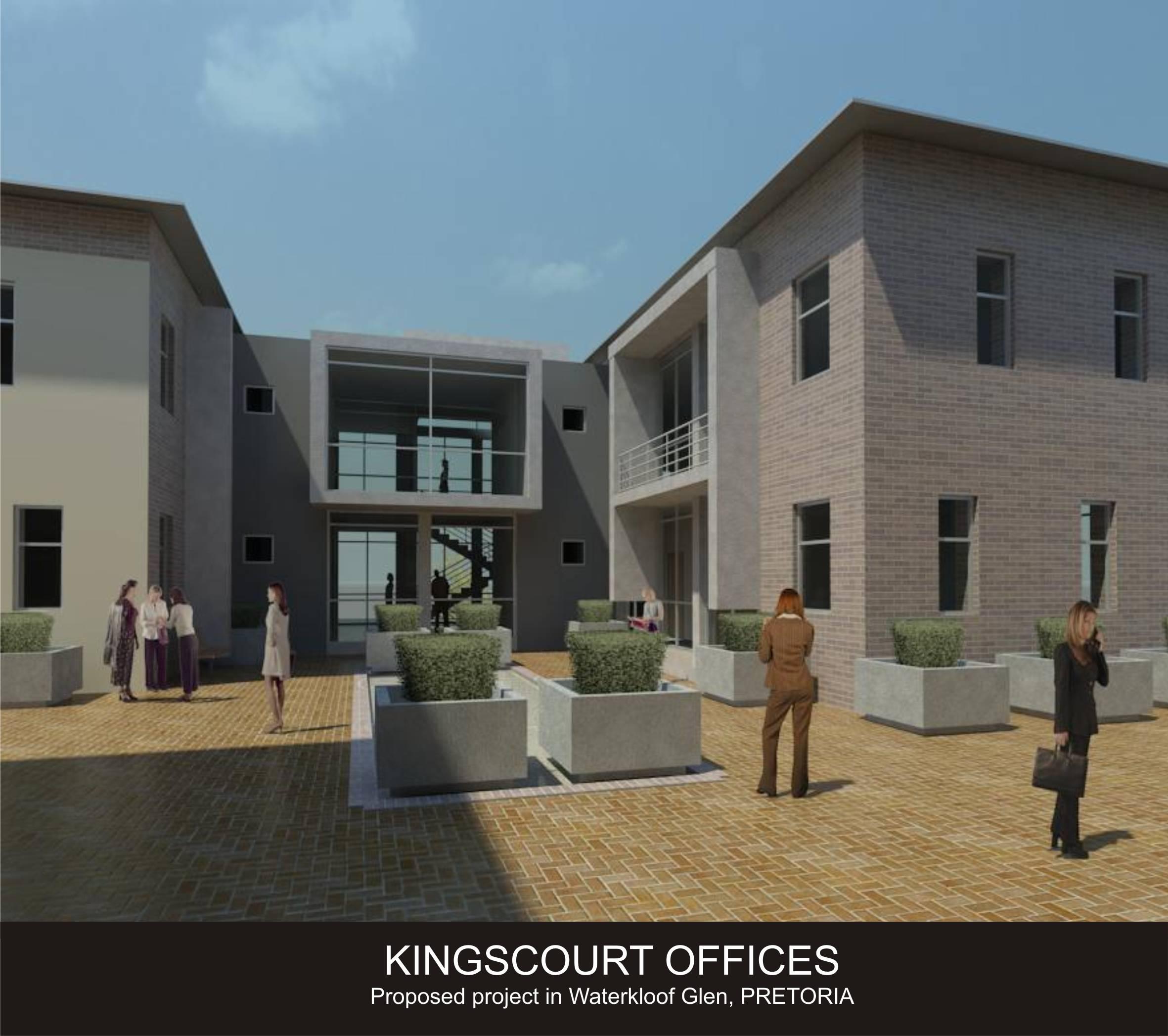 Kingscourt 3.JPG