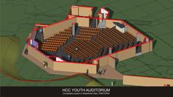 HCC Youth auditorium 1.JPG