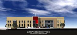 Lynnwood lanes 3