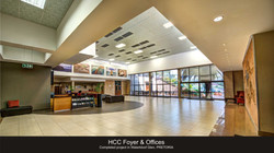 HCC Foyer 2.JPG