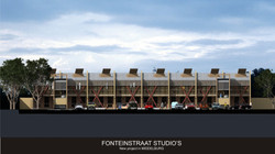 Studios 3
