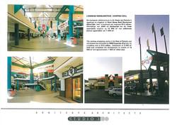 C1 - Jacaranda Centre - A4.jpg