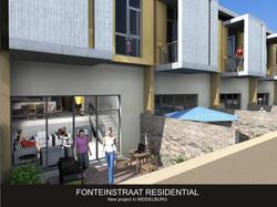 Fonteinstraat 3