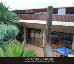 HCS Foyer 6.JPG