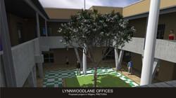 Lynnwood lanes 2