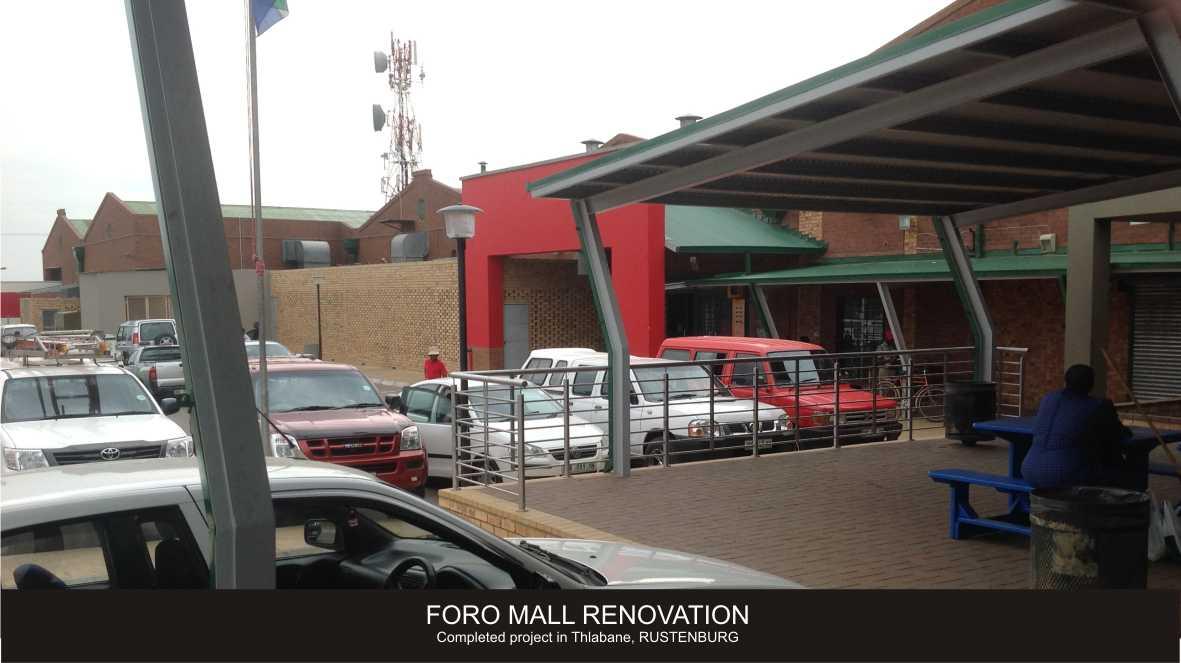 Foro mall 2.JPG