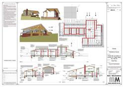 202.2.4 Roof Plan