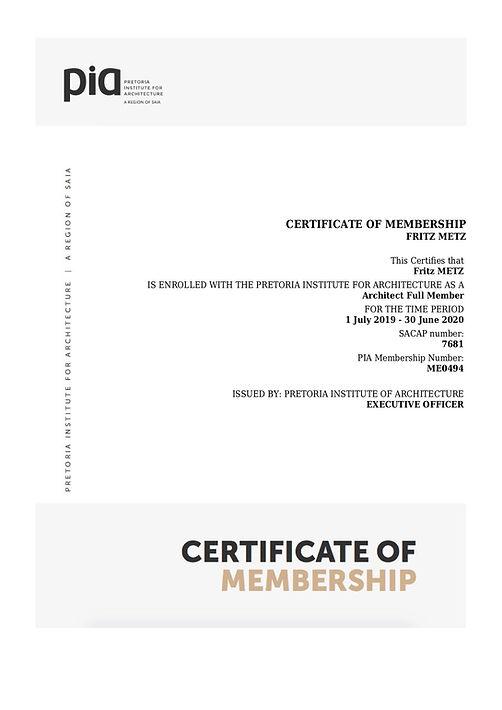 PIA Membership 2020.jpg