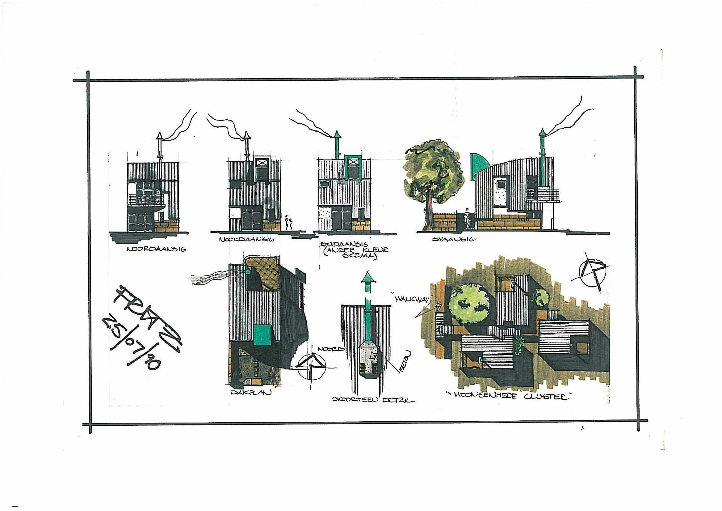 Housing4.jpg