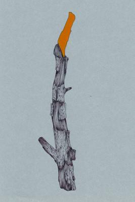 Drawing, 2018, 3.jpg