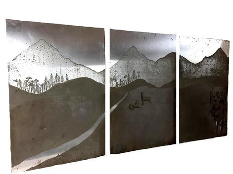 Commission 2017.jpg