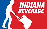 Indiana+Beverage_wWhiteBG2016.png