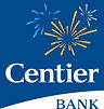 Centier_Pos4C_Bank (4).jpg