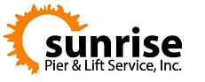 Sunrise-Logo-FINAL%20(1)_edited.jpg