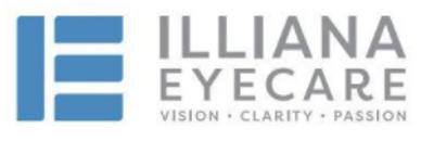 Illiana eyecare.PNG