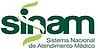 sinan-logo.png