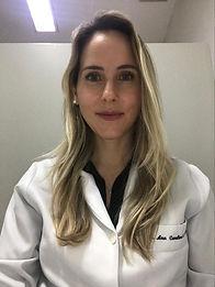 Dr. Ana Carolina.jpg