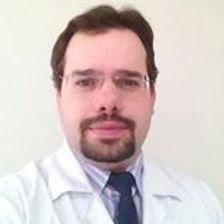 Dr. Breno.jpg