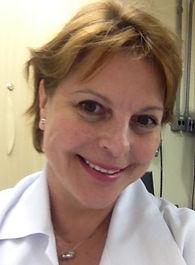 Dr. Roseli.jpg