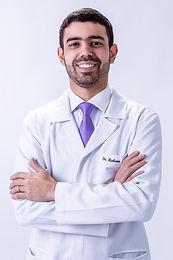 Dr. Robson.jpg