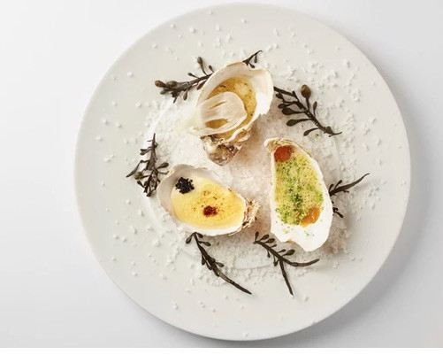 refined oyster dish.jpg