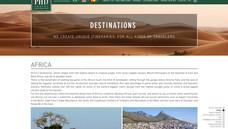 Destinations.jpg