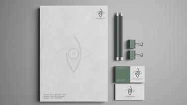 Brand Mockup2.jpg