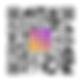 QR_Code_1547542192.png