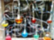 化学写真(2).jpg