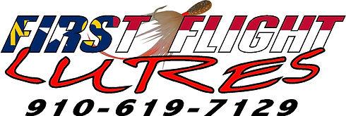 FFL+Logo.jpg