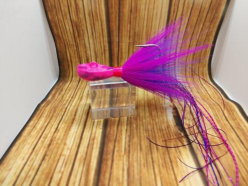 First Flight WICKED Pink & Purple