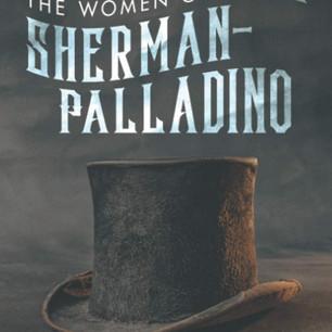 The Women of Amy Sherman-Palladino
