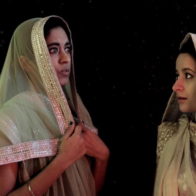 Drunk Bollywood: 'Padmaavat'