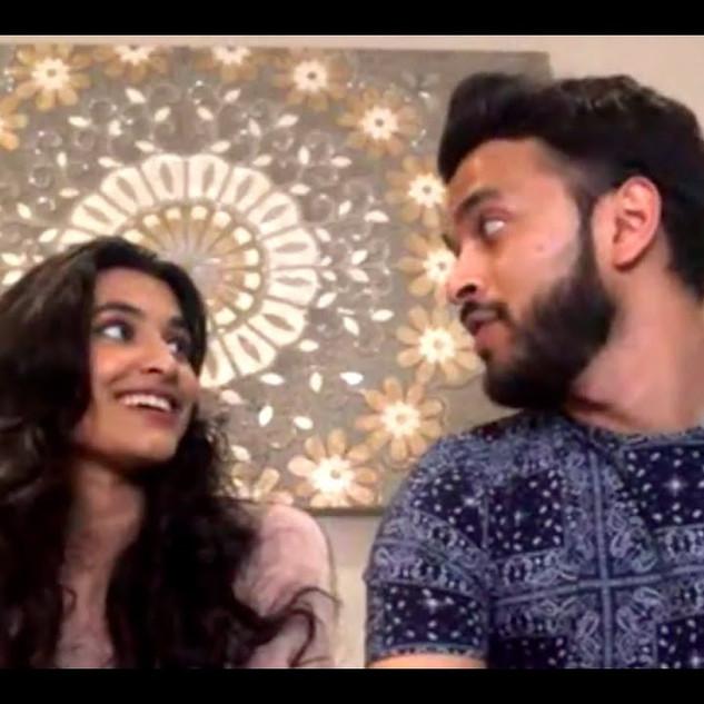 Drunk Bollywood: Hum Aapke Hain Koun!