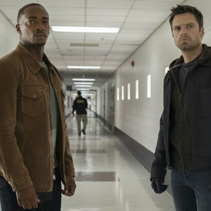 'The Falcon and the Winter Soldier' has ruined Marvel movies forever — and that's a good thing