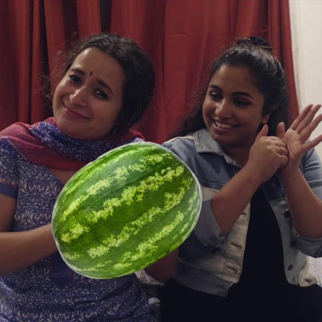 Drunk Bollywood: 'Dil Toh Pagal Hai'
