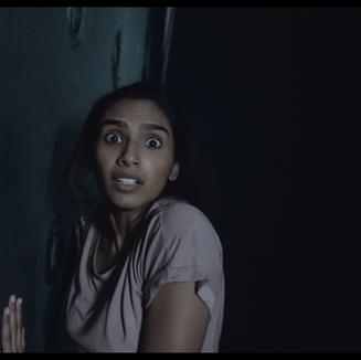 DESCENT: A Movement Film