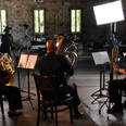 Composers Project In Concert 2021 Miners Foundry